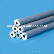 Seamless Steel Pipe/Tube shape and material tailored