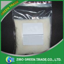 Anti Back Stainer usado para roupas de algodão Denim