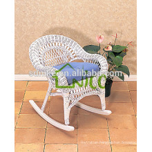 hot sale funny outdoor kid waving chair