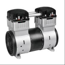 Oil Free Oilless Silent Dental Industrial Compressor Pump Motor (Tp-1100)