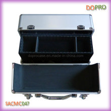 Four Trays Professional Travel Cases for Cosmetics (SACMC047)