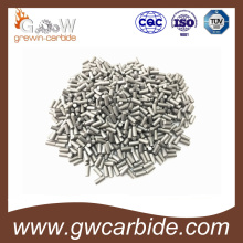 Tungsten Carbide Pins Hot Sale with High Quality