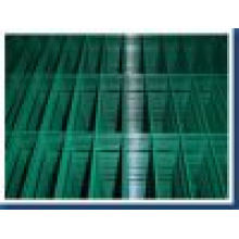 China Supplier Vender PVC / ElECTRO / caliente protegido cerca de protección (fabricante)