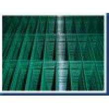 Fournisseur de Chine Vente de PVC / ElECTRO / Hot Deduced Protection Fence (Fabricant)