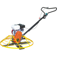 "40"" Gasoline Walk Behind Power Trowel"
