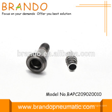 Chinese Products Wholesale armature tube