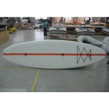 Aufblasbares Long Board Surf Sup Paddle Board