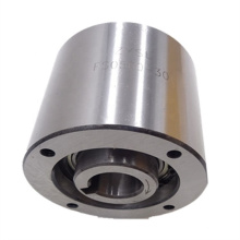 FSO500-30 Sprag unidireccional rodamiento FSO500 unidireccional rodamiento