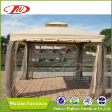 Canopy Gazebo Set (DH-8099)