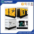 Best Seller 200kVA 160kw Cummins Diesel Generator
