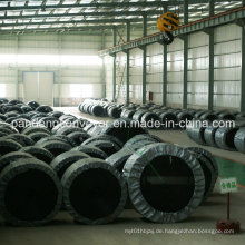 PVC-Förderband / PVC-Belting / PVC-Förderband