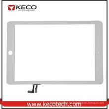 China Reemplazo del surtidor de la fábrica para la pantalla del digitizador del tacto del iPad 5 del iPad Air