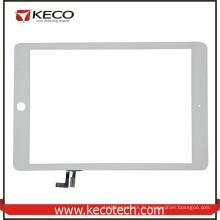 Remplacement du fournisseur de l'usine de Chine pour l'écran iPad Digitizer tactile iPad iPad