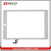 China Factory Supplier Replacement for iPad Air iPad 5 Touch Digitizer Screen