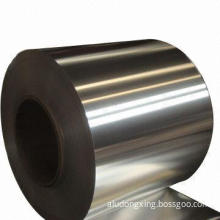 1100 aluminum coil with 0.20 to 3.0mm thickness