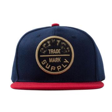 Custom Adjustable College Snapback Hats