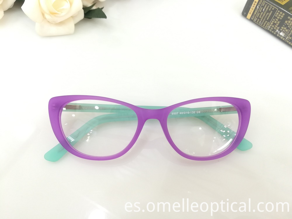 Toddler Best Eyeglasses