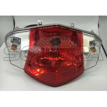 Scooter Baotian BT49QT-20cA4 (5E) TAIL LIGHT Alta qualità