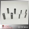 LNG40 Rod Aluminum Nickel Cobalt AlNiCo Magnet