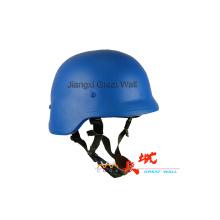 Nous Pasgt-M88 casque anti-balles / Casque militaire balistique aramide