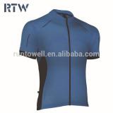 High quality clothing for cycling shirt/cycling jercey