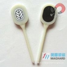 Nouveau design d'ongle Magnetic Nail art mold set supplier