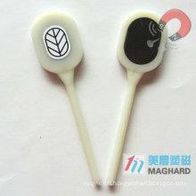 New nail art display Magnetic Nail art mold set supplier
