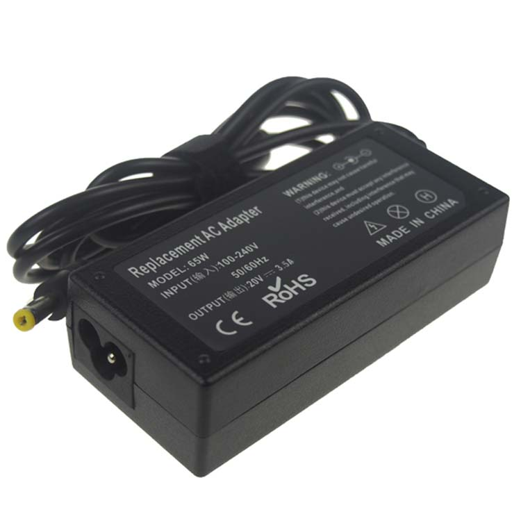 20V 3.25A power adapter for LS