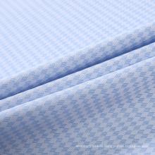 TC Dobby fabric Skirt Fabric Polyester Blend Shirts