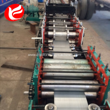 Metal Steel Sheet Door frame Roll Forming Machine