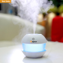 Altavoces Bluetooth Unique Oil Diffuser Private Label 150ml