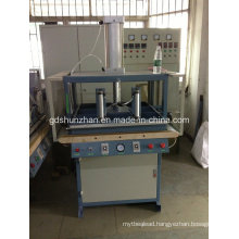 Pillow Compress Machine