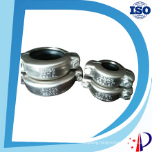 Fittingss Fittingsocket Repair Slip Qucik Actings Coupling