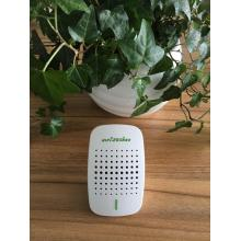 Ultrasonic Pest Repeller for Repels Rodent and Insect Best Pest Control Products for Home Indoor Use