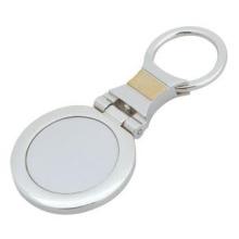 Porte-clés de cadeaux de promotion 2014 (GZHY-YSK-030)