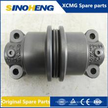 Track Roller pour pièces détachées pour excavatrices XCMG