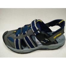 Beliebte Young Style Mn's Sports Sandalen für den Sommer