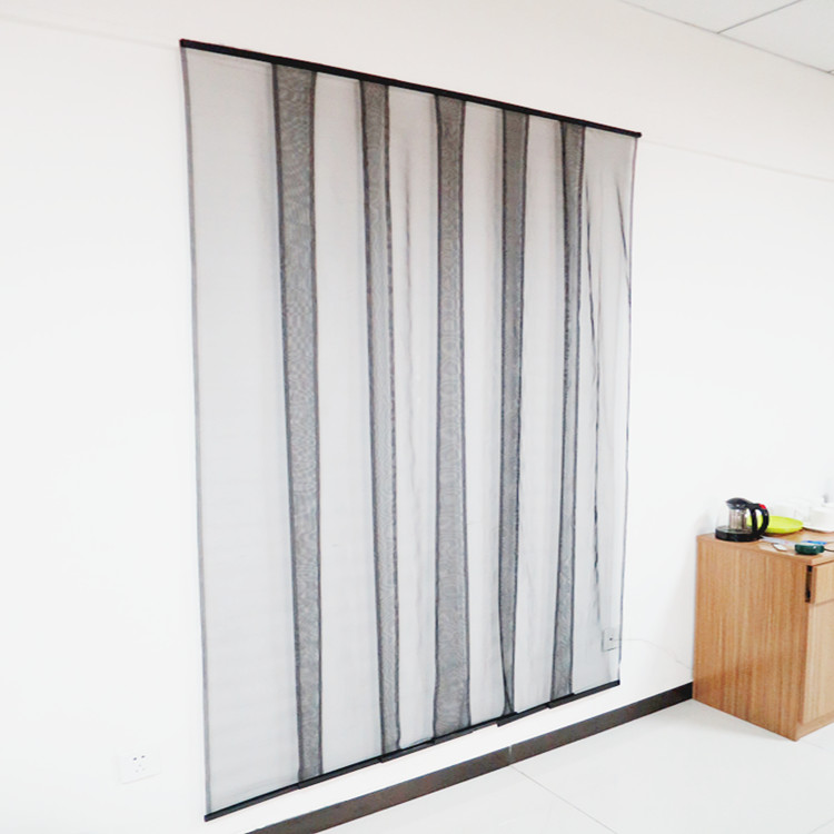 Lamella Curtain 6pcs