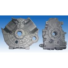 Fundición de aluminio / piezas de fundición de precisión / piezas de aluminio / piezas de fundición de inversión / piezas de fundición a presión /