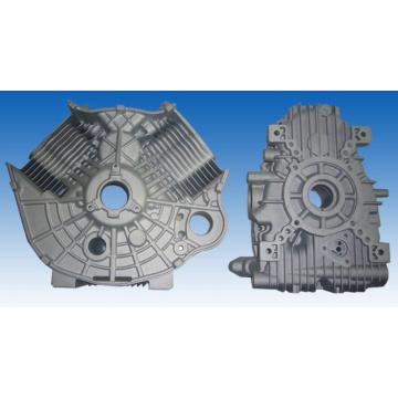 Aluminium Druckguss / Druckguss / Aluminium Auto Casting / Auto Castings / Auto Teile / Präzisionsguss / Aluminiumteile / Feinguss / Druckguss Teile /
