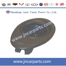 Chery QQ Parts S11-6105130 Door Handle INR RH