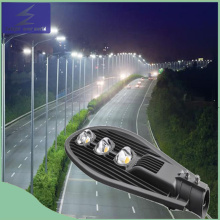 Lumière de rue LED de haute qualité 120W