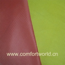 Polyester Mesh Fabric