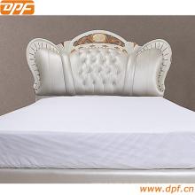 Fabricante Queen Size Hotel Colchón (DPF061129)
