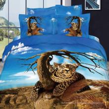 Barato y de buena calidad 3D conjunto de ropa de cama