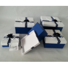Wholesale custom logo wallet box design