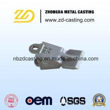 OEM CNC Maschinen für Hydralic Zylinder
