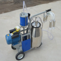 high quality Piston Milking Machine