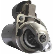 BOSCH STARTER NO.0001-110-100 for AUDI