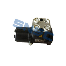 Changlin ZL30H W-19-00031 Steering Gear
